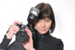 Vestuvių fotografė Neringa Varnelytė