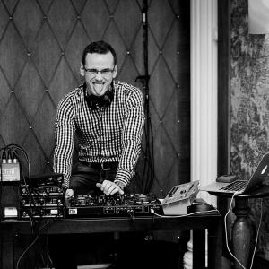 DJ Tadas
